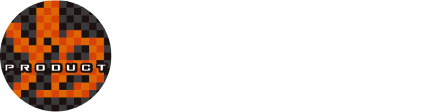 YAMAGA Blanks PRODUCT Channel