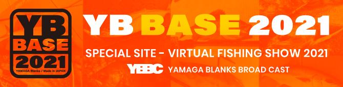 YB BASE 2021