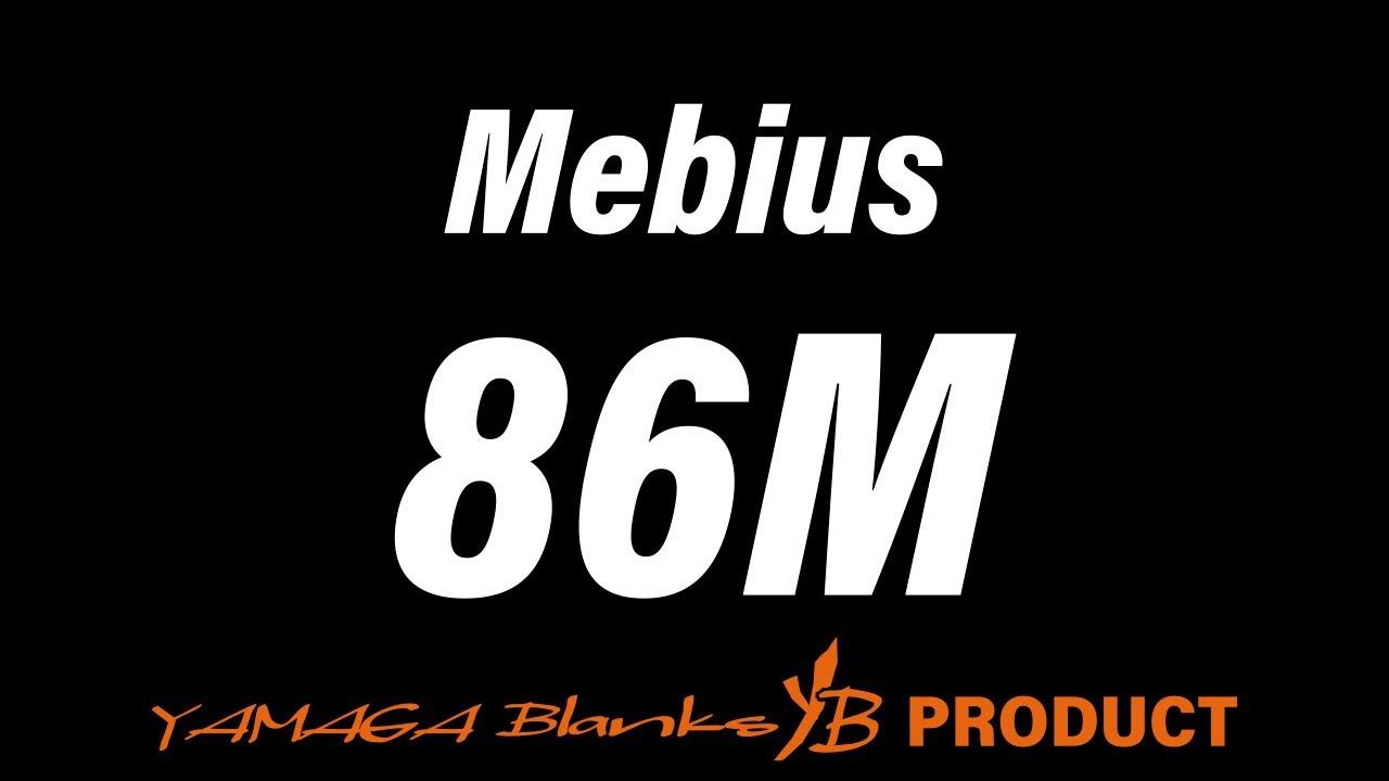 Mebius 86M