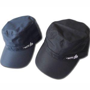 CAP_18YB_WorkCAP_01